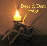 Deer & Dear Designs